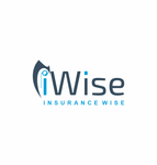 iWise Logo - Entry #177