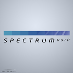 Logo and color scheme for VoIP Phone System Provider - Entry #48