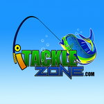 iTackleZone.com Logo - Entry #59