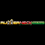 Rubberneck Printing Logo - Entry #78