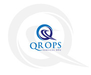 QROPS Services OPC Logo - Entry #144