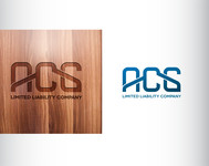 ACG LLC Logo - Entry #244