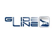 Glide-Line Logo - Entry #36
