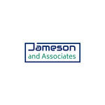 Jameson and Associates Logo - Entry #9
