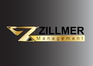 Zillmer Wealth Management Logo - Entry #347