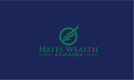 Hayes Wealth Advisors Logo - Entry #32