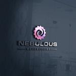 Nebulous Woodworking Logo - Entry #162