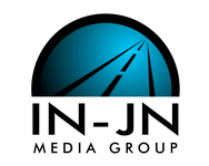 Media Company Needs Unique Logo - Entry #80