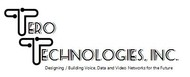 Tero Technologies, Inc. Logo - Entry #34