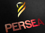 Persea  Logo - Entry #116