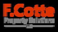 F. Cotte Property Solutions, LLC Logo - Entry #170
