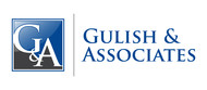 Gulish & Associates, Inc. Logo - Entry #15