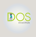 DivasOfStyle Logo - Entry #54