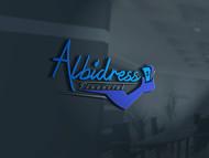 Albidress Financial Logo - Entry #260