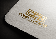 Compassionate Caregivers of Nevada Logo - Entry #73