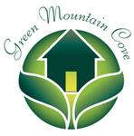 Logo design for a private country estate - Entry #114