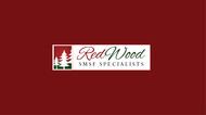 REDWOOD Logo - Entry #73
