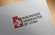 Insurance Associates of Utah Logo - Entry #25
