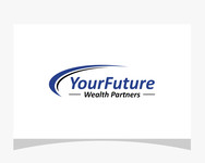 YourFuture Wealth Partners Logo - Entry #239