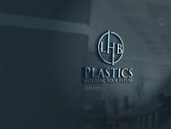 LHB Plastics Logo - Entry #72