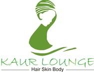 Full Service Salon Logo - Entry #5