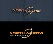 Private Logo Contest - Entry #149