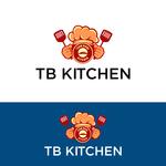 Team Biehl Kitchen Logo - Entry #126