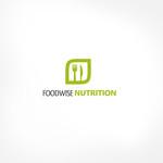 Logo for a nutrition company - Entry #3