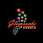 Glamrocks Events needs your design skills! Logo - Entry #47