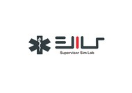 EMS Supervisor Sim Lab Logo - Entry #99