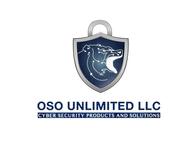 OSO Unlimited LLC Logo - Entry #66