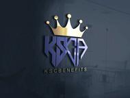 KSCBenefits Logo - Entry #460