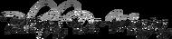 Belinda De Maria Logo - Entry #145