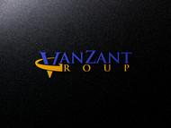 VanZant Group Logo - Entry #48