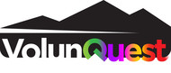 VolunQuest Logo - Entry #57
