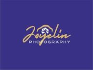 Rachael Jo Photography Logo - Entry #182