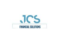jcs financial solutions Logo - Entry #93