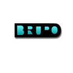 Brupo Logo - Entry #95