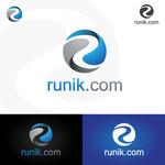 Communication plattform Logo - Entry #192