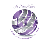 Dream Girl Logo - Entry #79