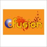 dFusion Logo - Entry #203