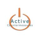 Active Countermeasures Logo - Entry #495