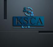 KSCBenefits Logo - Entry #481