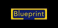 Blueprint Wealth Advisors Logo - Entry #223