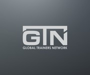 Global Trainers Network Logo - Entry #69