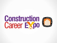 Construction Career Expo Logo - Entry #97