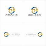 THI group Logo - Entry #350