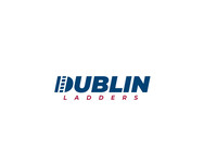 Dublin Ladders Logo - Entry #238