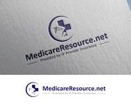 MedicareResource.net Logo - Entry #250