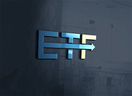 Emerald Tide Financial Logo - Entry #158